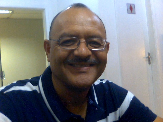 Marcos de Oliveira Machado