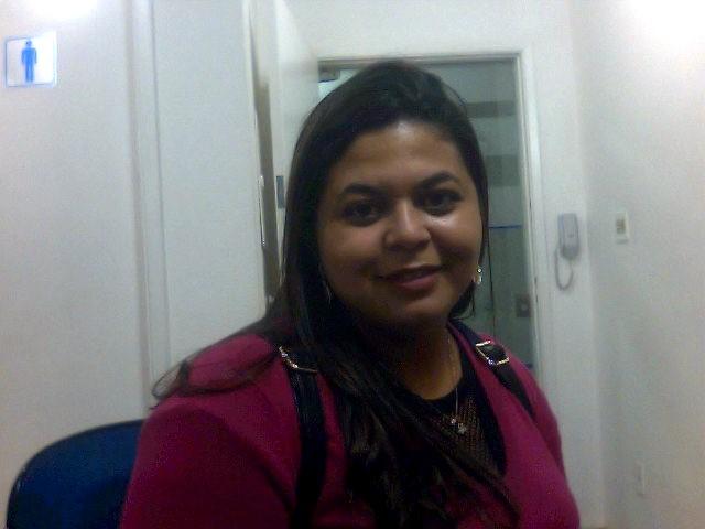 Bárbara Martins Marques
