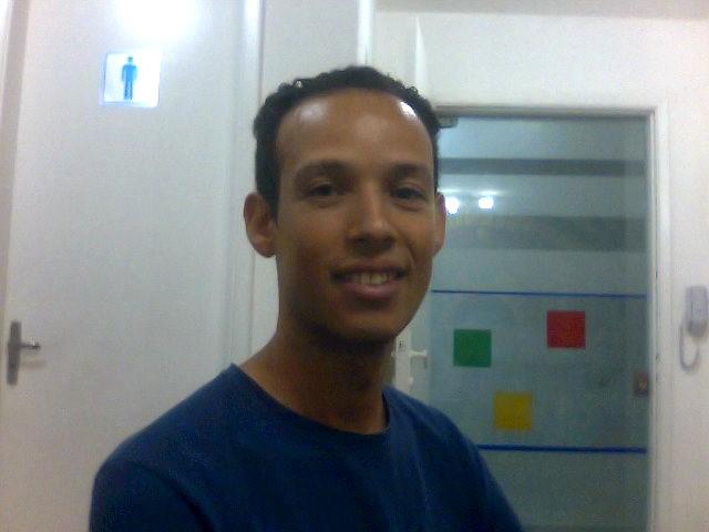 Paulo Conceição Lopes