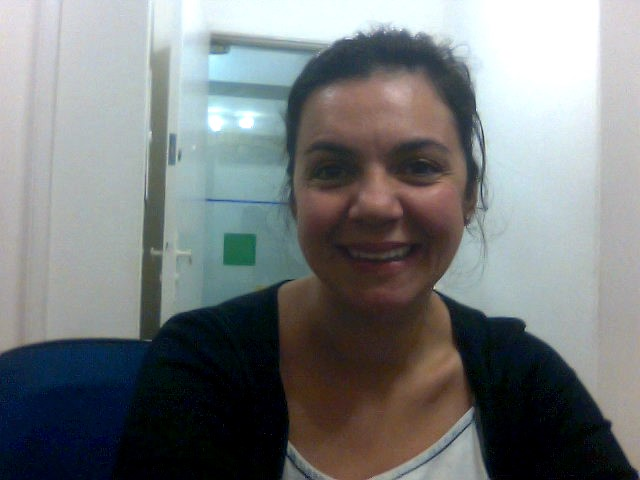 Maria Isabel Paiva Sousa