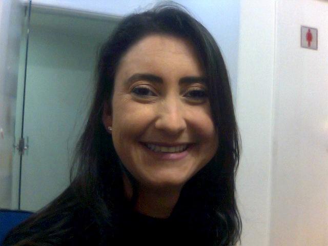 Roseli Correia de Mello