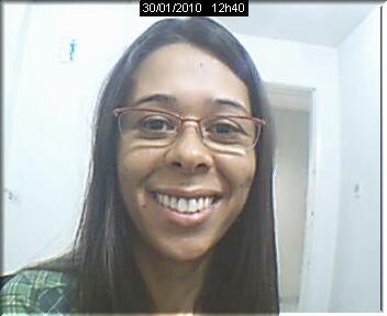 Edina Costa Rodrigues