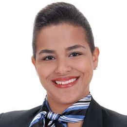 Semara Fabiana Santos