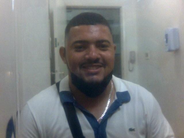 Gabriel da Silva Jarandilha