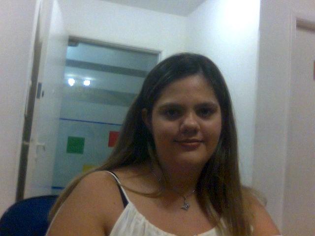 Fernanda Ros de Obernaes