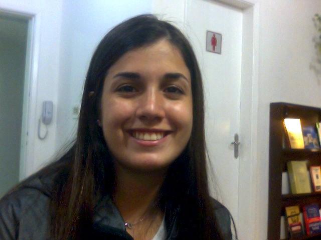 Juliana de Toledo Simões