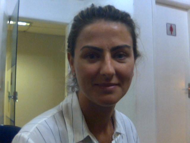 Jordana Minatto Damiani