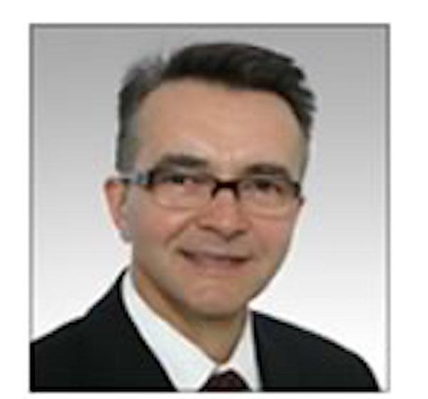 Prof. Alcides Schotten