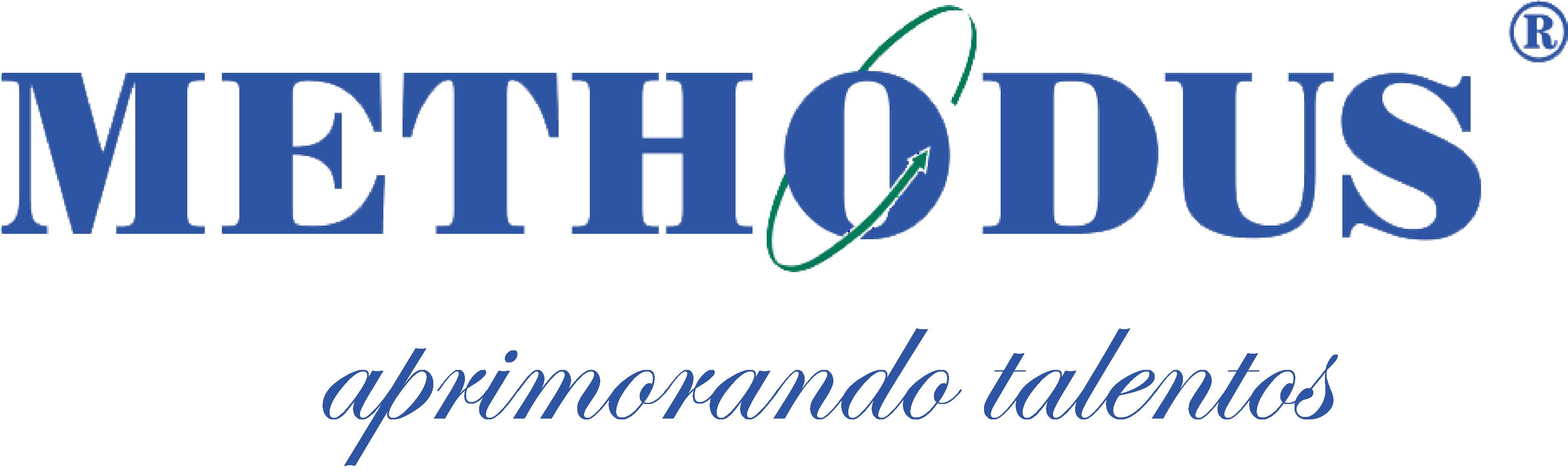 Logo Methodus